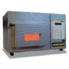 Охлаждаемая печь для отжига стеклянных бус Nabertherm MF 5