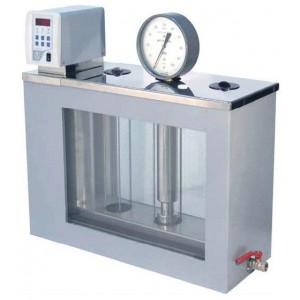 Термостат жидкостный LOIP LT-820