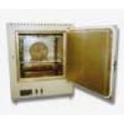 Сушильный шкаф Снол 3,5.5.3,5/5-И2 (вентилятор, нерж. сталь) с прогр. терморегулятором