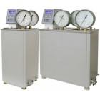 Термостат ВТ-Р-01/1 (+20...+100 С)