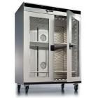 Сухожаровой шкаф Memmert UF1060 (1049 л, до 300 °C, вентилятор)