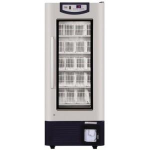 Холодильник для службы крови Haier HXC-358 (+4°C)