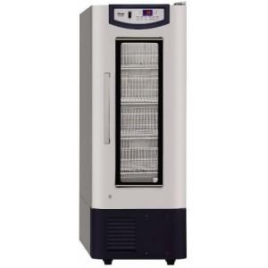 Холодильник для службы крови Haier HXC-158 (+4°C)