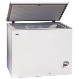 Морозильник Haier биомедицинский DW-40W255 (-40°C)