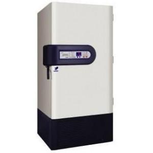 Морозильник Haier биомедицинский DW-40L626 (-40°C)