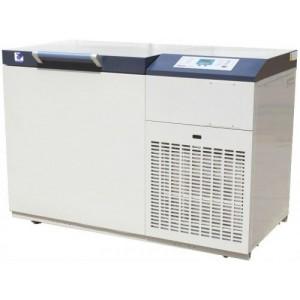 Ультранизкотемпературный морозильник Haier DW-150W200 (-150°C)