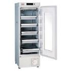 Холодильник Sanyo MBR-305GR для хранения крови (302 л,  4 ±1°С, вертикальный)