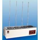 Водяная баня для выпаривания GFL 1041 (четырехместная, аналоговая)