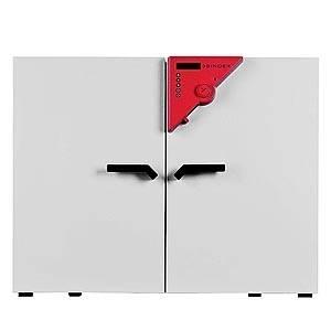 Сушильный шкаф Binder FED 400 (400 л, до 300 °C, точность ±0,8 °С, вентилятор)