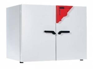Сушильный шкаф Binder FED 240 (240 л, до 300 °C, точность ±0,8 °С, вентилятор)