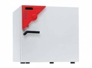 Сушильный шкаф Binder FED 115 (115 л, до 300 °C, точность ±0,8 °С, вентилятор)