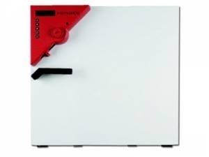 Сушильный шкаф Binder FED 53 (53 л, до 300 °C, точность ±0,8 °С, вентилятор)