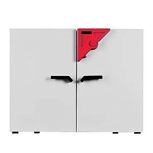 Сушильный шкаф Binder FD 240 (240 л, до 300 °C, вентилятор)
