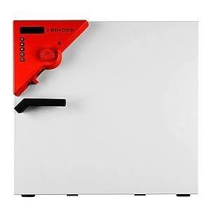 Сушильный шкаф Binder FD 53 (53 л, до 300 °C, вентилятор)