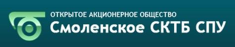 купить элекстропечи ЭКСП в Москве цена