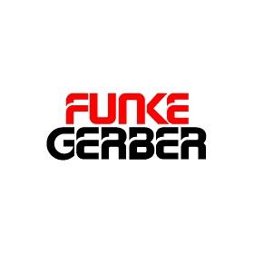 купить funke gerber